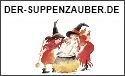 Suppenzauber