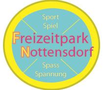 Freitzeitpark Nottensdorf