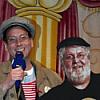 Hektor und Rolf