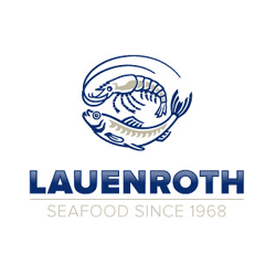 Lauenroth Seafood GmbH